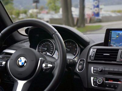 car-driving-interior-13781
