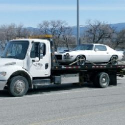 dakota towing specialty towing